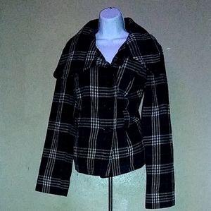 Women's Joujou Jacket SZ Large
